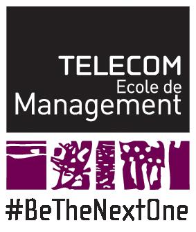 Logo TEM