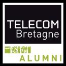 TB Alumni