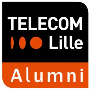 TL Alumni