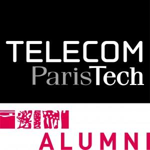 TPT alumni