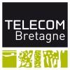 Logo Telecom Bretagne