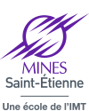 logos-ecoles-mines-saint-etienne