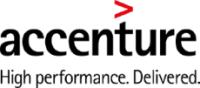 Accenture 2