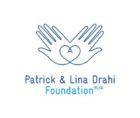 Fondation_drahi