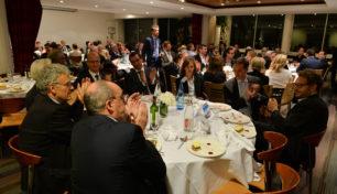 Diner 2015 (5)