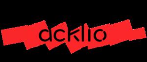 acklio-logo