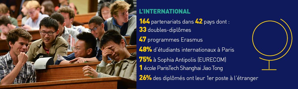 TPT_international