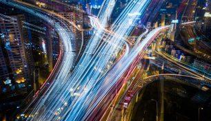 Mobilités et réseaux urbains