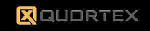logo Quortex