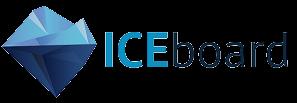 Logo Iceboard