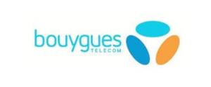bouygues logo