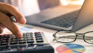 Avantages fiscaux liés aux dons