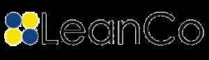 Logo Leanco