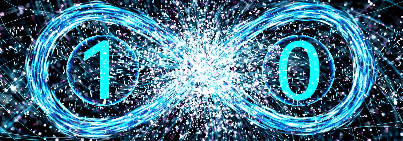 Quantum_slider