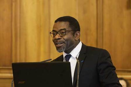 Ange-Nzihou-Prix-IMT-Academie-des-sciences