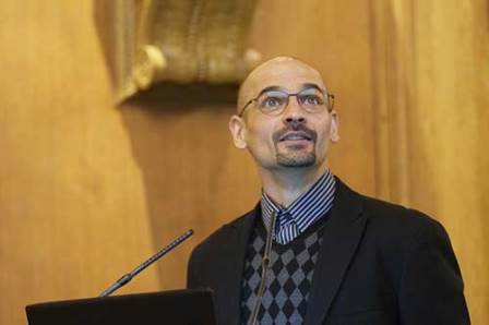 Ioan-Mihai-Miron-Prix-IMT-Academie-des-sciences