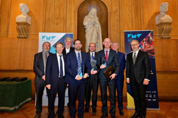 Prix-IMT-Academie-des-sciences
