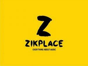 ZikPlace