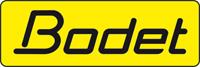BODET_logo