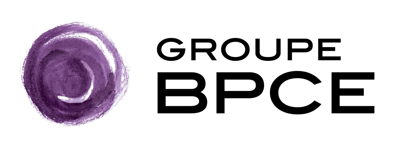 logo Groupe_BPCE