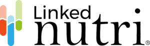 Linkednutri
