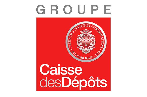 groupe_caisse_des_depots