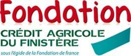 logo fondatio ncrédit agricole