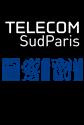 Télécom SudParis logo petit