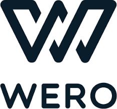 Logo Wero