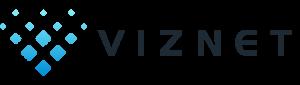 Logo-Viznet