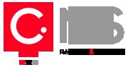 CNS Communication