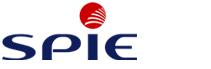 logo_SPIE