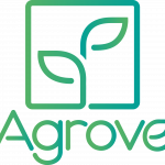 logo AGROVE