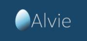 alvie