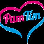 PAM-TIM