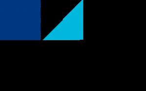 logo T&ma