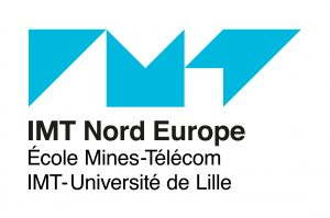 IMT_Nord_Europe